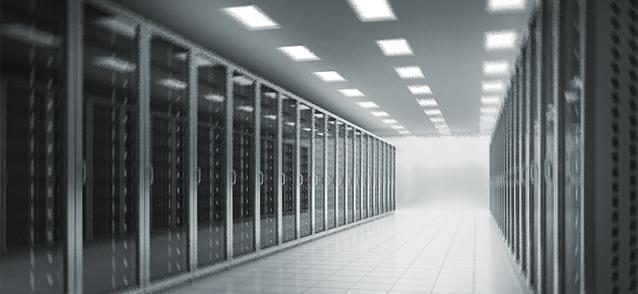server35